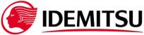 idemitsu-logo ngang